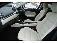2016 Mazda 6 Tourer 2.2d (175) Sport Nav 5dr Auto Automatic Diesel Estate