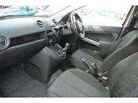2013 Mazda 2 1.3 TS 5dr Manual Petrol Hatchback