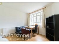SUPERB 3 BEDROOM FLAT IN HIGHBURY & ISLINGTON AVAILABLE NOW!