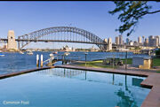 The best spot NYE McMahons Point North Sydney Area Preview
