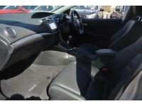 2015 Honda Civic 1.6 i-DTEC SR 5dr Manual Diesel Estate