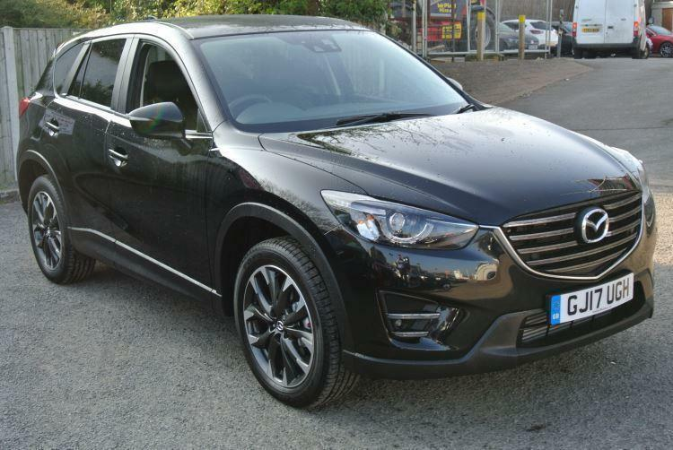 2016 mazda cx 5 175 sport nav 5dr awd a automatic diesel 4x4 in maidstone kent gumtree. Black Bedroom Furniture Sets. Home Design Ideas