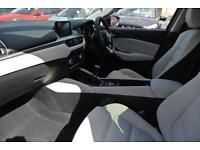 2016 Mazda 6 2.2d (175) Sport Nav 5dr Auto Manual Diesel Saloon
