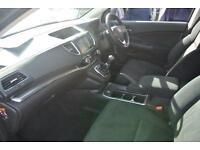 2016 Honda CR-V 1.6 i-DTEC SE Plus 5dr 2WD (Na Manual Diesel Estate