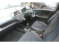 2014 Honda Jazz 1.4 i-VTEC ES Plus 5dr Manual Petrol Hatchback