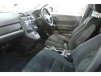 2012 Honda CR-V 2.0 i-VTEC SE+ 5dr Automatic Petrol Estate