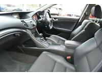 2013 Honda Accord 2.2 i-DTEC ES GT Automatic Diesel Saloon