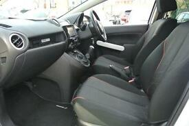 2014 Mazda 2 1.3 Sport Colour Edition 5dr Manual Petrol Hatchback