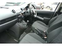 2014 Mazda 2 1.3 SE 5dr Manual Petrol Hatchback