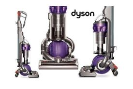 Dyson DC25 Animal Bagless Upright Vacuum Cleaner Brand New
