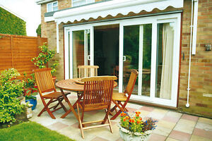 Sliding Patio Doors ___Wholesaler__Avoid the Salesman Commission Oakville / Halton Region Toronto (GTA) image 5