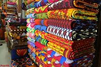 I AM LOOKING FOR AFRICAN FABRICS FOR A CHEAP PRICE PLEASE!