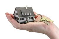 Achat de maisons et immeubles à revenus - sans tracas et rapide