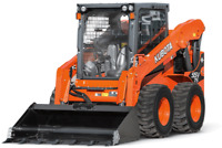 Excavation and Construction Services