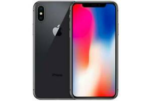 Wanted: WANTED: iPhone X or iPhone 11