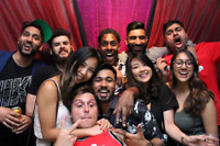 Excellent Photo Booth   Rental! **$250 Special Offer**