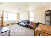 GORGEOUS 3 BEDROOM FLAT 5 MIN WALK FROM SWISS COTTAGE AVAILABLE NOW!!