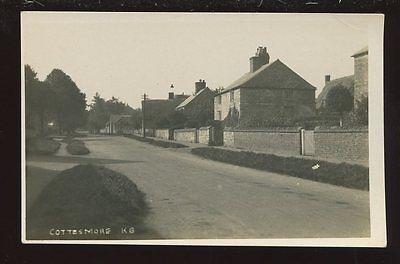 Rutland COTTESMORE Village early PPC