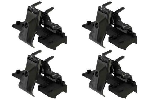 Thule 186047 Montageset