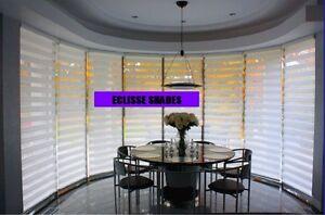Hunter Douglas Roller Shades Buy Or Sell Window