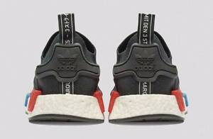 Adidas NMD R1 OG PK (Brand New) Nunawading Whitehorse Area Preview