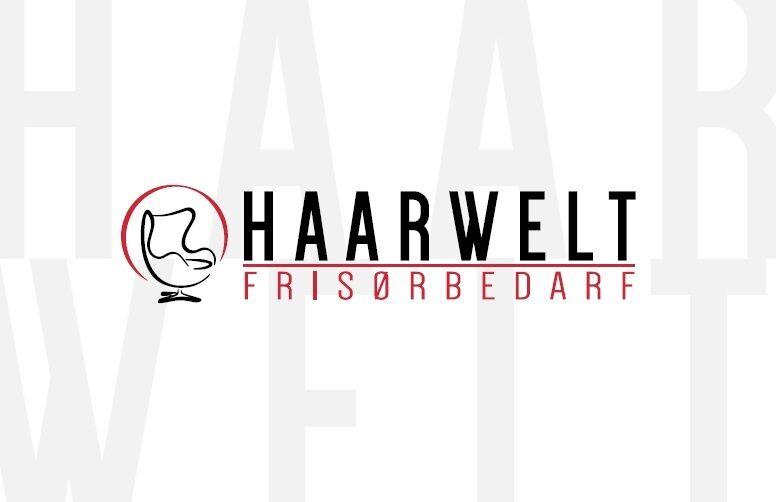 Haarwelt-Hannover