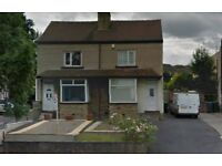 Landlords or Investors - BD10- House with £6.5k rent P.A - £104,995