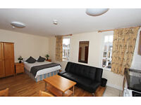 Amazing Short lets in Bayswater -Central London. Fully furnished apartments for holiday (#IN12)