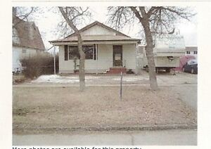 House for sale Cabri SK