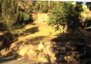 Rare Vacant Land Hornsby Heights Sydney City Inner Sydney Preview