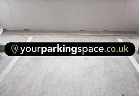 Parking near Basingstoke Train Station (ref: 20498576)