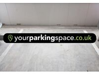 Parking near Manchester Oxford Road Train Station (ref: 20498168)