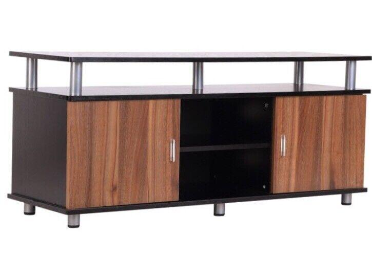 new styles 02304 6b4fe Wayfair Tv stand | in Iver, Buckinghamshire | Gumtree