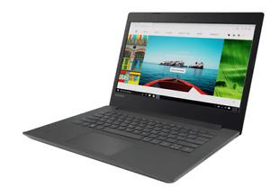 Lenovo IdeaPad 330 Laptop Notebook AMD Ryzen -  New Warranty