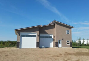 Move In-Ready Home Waiting for You at Lucien Lake!