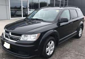 2011 Dodge Journey For Sale
