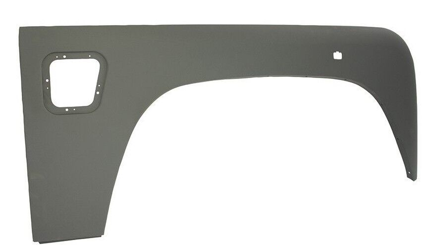 Land Rover Defender 90 110 Right Hand off Side Front Wing ALR6122R