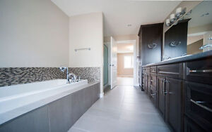 Welcome to the Cambria, an RTM Show Home For Sale. Moose Jaw Regina Area image 3