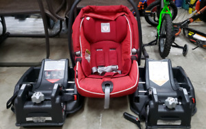 Articles Peg Perego items