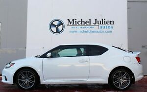 Scion tC 2dr 2012