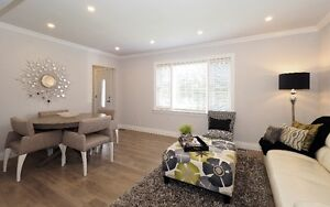 Fully Renovated with High End Touches! Kitchener / Waterloo Kitchener Area image 3