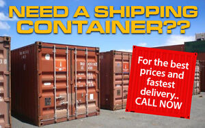FOR SALE USED SHIPPING CONTAINERS, PINNAROO Pinnaroo Southern Mallee Preview