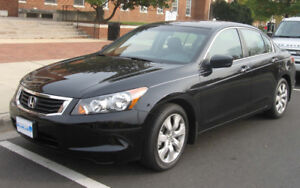LOOKING FOR VEHICLE UPTO $9500