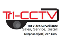 SECURITY SURVEILLANCE INSTALLATION, SERVICE, SALE. WE CAN HELP