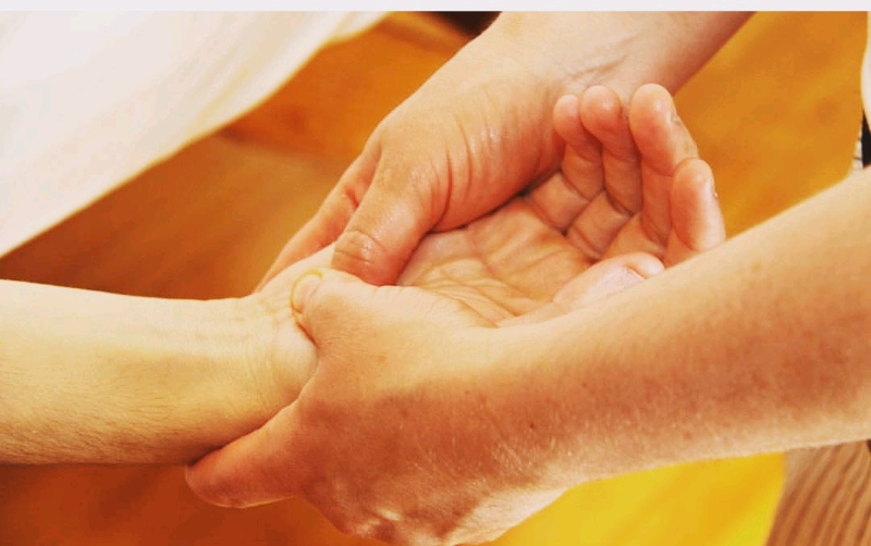 Gumtree massage manchester
