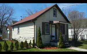 1.5 story single detached, Close to SLC, Queens, Lake Ont Park Kingston Kingston Area image 10