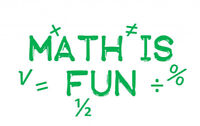 Difficulty in Mathematics ?? Don't worry!!!! here, I am for you