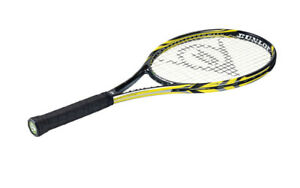 Dunlop Biotec 500-27 tennis racquet