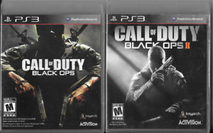 Play Station 3 Games For Sale