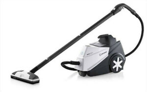 BRIO 250CC CLEANING SYSTEM - Refurbished -